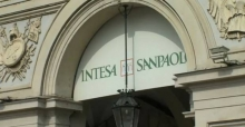 I mutui under 35 di Intesa Sanpaolo