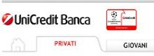 Conti correnti: Genius Smart Unicredit