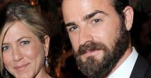 Jennifer Aniston e Justin Theroux, presto matrimonio alle Hawaii