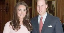 Kate Middleton e il principe William, Antonella Fresolone è la nuova domestica italiana