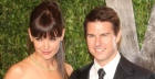 Katie Holmes e Tom Cruise divorziano per colpa di Scientology