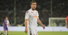 Come incontrare Francesco Totti
