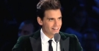 Come incontrare Mika, la star di X Factor Italia?