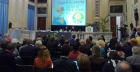 come rimorchiare ad un convegno 