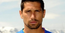 Dove incontrare Marco Borriello?