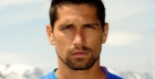 dove incontrare Marco Borriello 