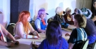 Lo Speed Date colpisce anche a Treviso