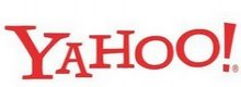 Incontri Partner: l'alleanza Yahoo - Meetic