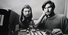 Come diventare Steve Jobs, il programma Best negli USA