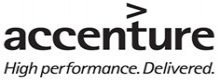 Arriva il talent game di Accenture