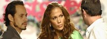 NY Fashion Week, JLo presenta Justsweet