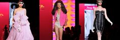 New York Fashion Week 2009: la sfilata di Barbie