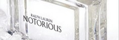 Notorious Parfume by Ralph Lauren