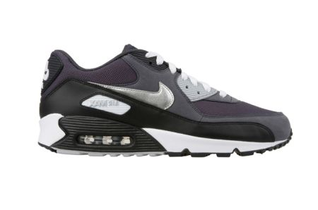 Air Max Prezzo Foot Locker