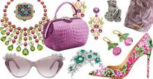 Accessori Autunno/Inverno 2015-2016: must have irrinunciabili