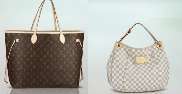 Borsa louis vuitton neverfull ebay agfarrediroma.it