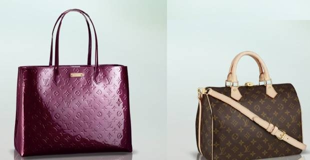 borse ebay louis vuitton