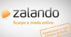 Zalando, shopping on line: recensioni