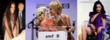 Fashion Cannes: vip al Festival e al gala dell'AmfAR