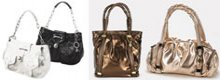 Botkier Bags per Target - The Preview