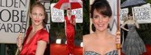 In & Out: Cameron Diaz VS Tina Fey