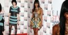 In & Out: Naomi Campbell VS Agyness Deyn