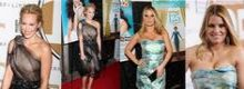 In & Out: Hilary Duff VS Jessica Simpson