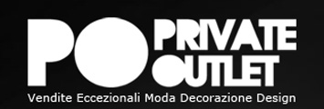 Private Outlet Opinioni