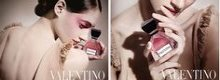 Valentino The Fragrance: il profumo per il 2009
