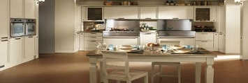Beautiful Cucina Scavolini Prezzi Images - Home Interior Ideas ...