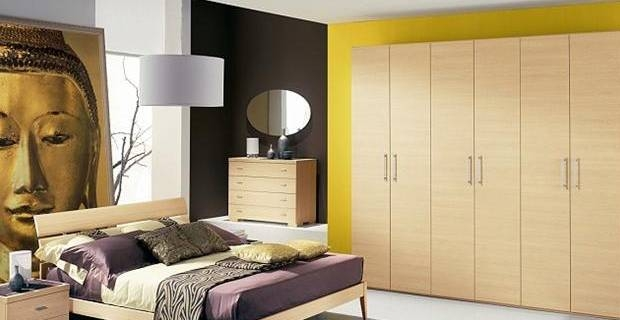Feng Shui Camera Da Letto Orientamento - Excite IT Living