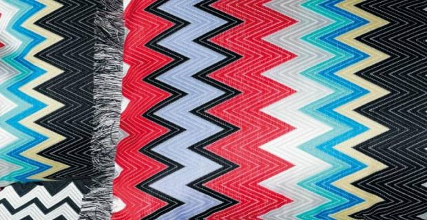 Tappeti da bagno missoni excite it