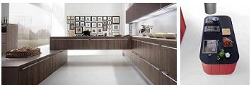 Chateau D Ax Cucine - Excite IT Living