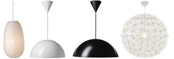 Ikea Lampadari: Online Su Excite IT