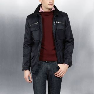 buy cheap f00e3 3d2d4 Fay uomo, autunno inverno 2014 2015: foto catalogo