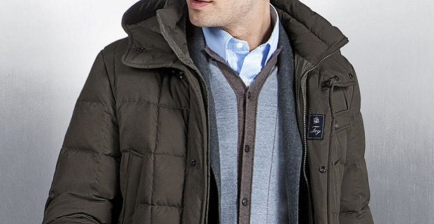 buy cheap 7e76d e4db3 Fay uomo, autunno inverno 2014 2015: foto catalogo