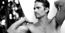 Paul Walker per Love the Ocean, le foto