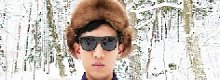 Fashion blogger: BryanBoy, dalle Filippine con furore