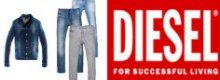 Diesel: Jogg jeans, il prossimo cult?