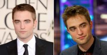 Robert Pattinson hot per Dior in uno spot