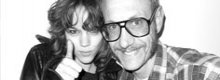 Terry Richardson, le ultime foto dal suo blog