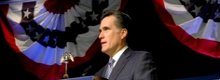 Primarie USA: Mitt Romney vince in Michigan