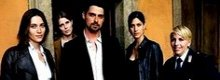 In arrivo le nuove fiction Mediaset