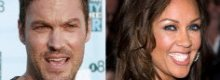 Disperate Housewives 7 con Brian Austin Green e Vanessa  Williams