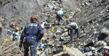 Incidente Germanwings, seconda scatola nera in mano agli inquirenti: prove decisive sul suicidio di Lubitz?
