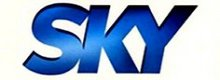 Sky: Adiconsum segnala scorrettezze