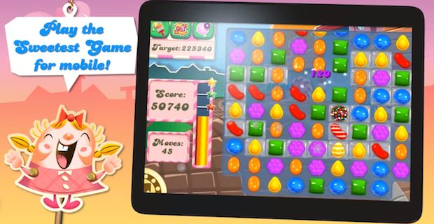 candy-crush-saga-trucchi-default.jpg