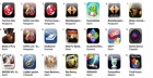 Giochi iPhone: tutto su iTunes