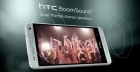 HTC One mini: un apprezzato smartphone