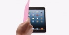 iPad mini: le offerte di Tim